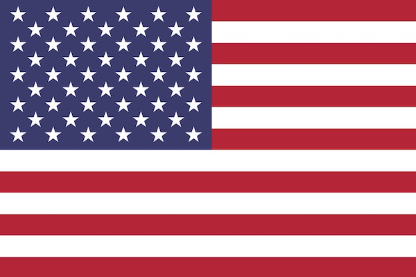 United States of America transfer pricing