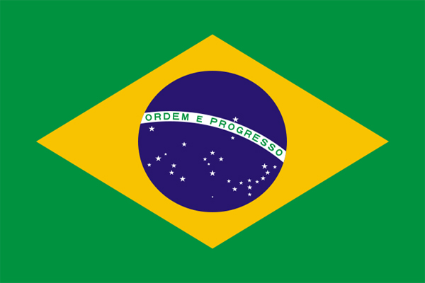 brazil transfer pricing