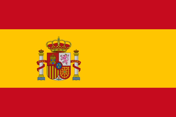 Spain transfer pricing